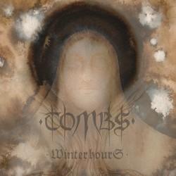 Tombs - Winter Hours - CD