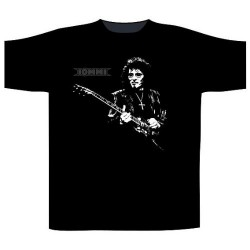 Tony Iommi - Iommi Vintage - T-shirt (Men)