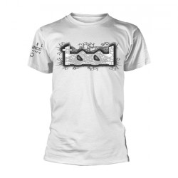 Tool - Double Image - T-shirt (Homme)