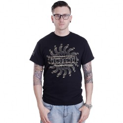 Tool - Spectre Spiral Vicarious - T-shirt (Homme)