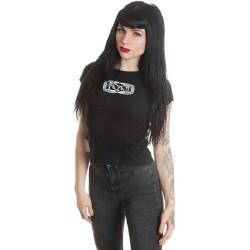 Tool - Spiro - T-shirt (Femme)