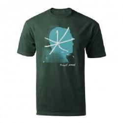 Touché Amoré - Deflector - T-shirt (Homme)