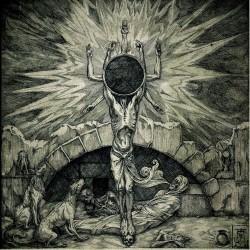 Tragediens Trone - Tragediens Trone - CD DIGIPAK