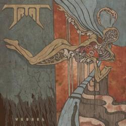 Trial - Vessel - CD