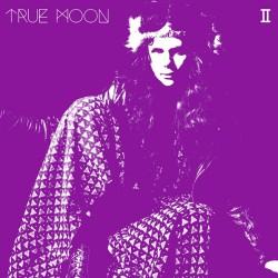 True Moon - II - LP