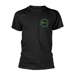 Type O Negative - Life is killing me - T-shirt (Homme)