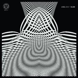 Ulver - Drone Activity - DOUBLE LP Gatefold