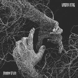 Umbra Vitae - Shadow Of Life - CD DIGISLEEVE