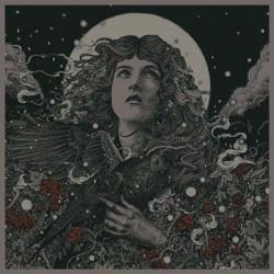 Underling - Breathe Deeply - CD DIGISLEEVE