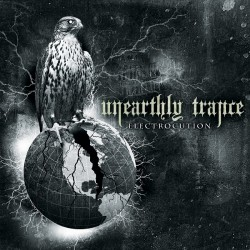Unearthly Trance - Electrocution - CD