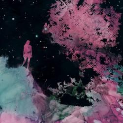 Unreqvited - Mosaic I: L'Amour Et L'Ardeur - CD DIGIPAK