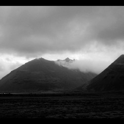Unruhe - Zawrat -  Flame of War - Meditations Upon The Cold Mountains - CD DIGIPAK