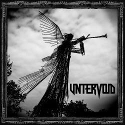 Untervoid - Untervoid - CD EP