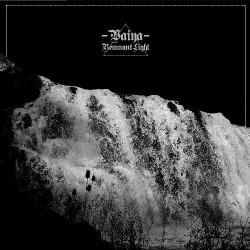 Vaiya - Remnant Light - CD DIGISLEEVE