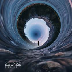 Valis Ablaze - Render - LP COLOURED