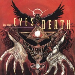 Various Artists - In The Eyes Of Death - CD