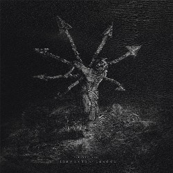 Various Artists - Servants Of Chaos II - DOUBLE LP Gatefold