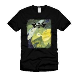Vektor - Outer Isolation - T-shirt (Men)