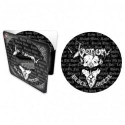 Venom - Black Metal - Puzzle