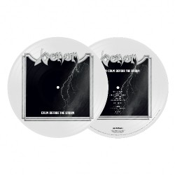 Venom - Calm Before The Storm - LP PICTURE