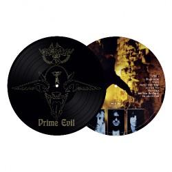Venom - Prime Evil - LP PICTURE