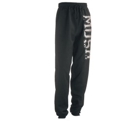 Victory - Mosh - Sweatpants