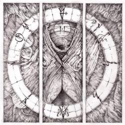Villainy - Villainy II: Dim - CD DIGIPAK