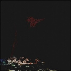 Void Eater - III-IIII - LP