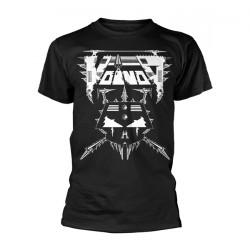 Voivod - Korgull - T-shirt (Homme)