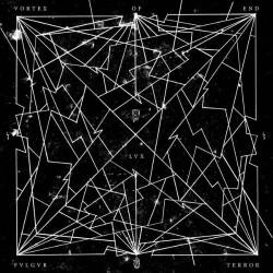 Vortex Of End - Fvlgvr Lvx Terror - CD DIGIPAK