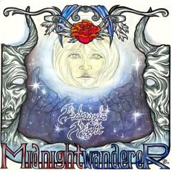 Walpurgis Night - Midnight Wanderer - LP