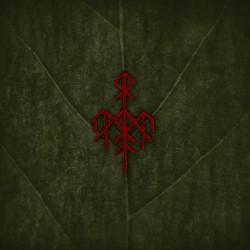 Wardruna - Runaljod - Yggdrasil - CD SLIPCASE