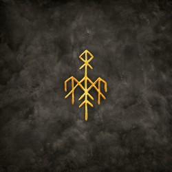 Wardruna - Runaljod - Ragnarok - DOUBLE LP Gatefold