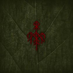 Wardruna - Runaljod - Yggdrasil - DOUBLE LP Gatefold
