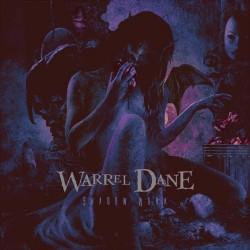 Warrel Dane - Shadow Work - LP GATEFOLD + CD