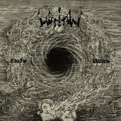 Watain - Lawless Darkness - CD