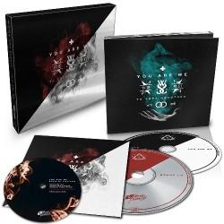 While She Sleeps - You Are We - 2CD BOX
