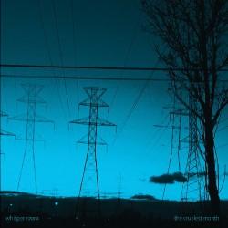 Whisper Room - The Cruelest Month - CD DIGISLEEVE
