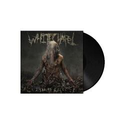 Whitechapel - This is Exile - LP