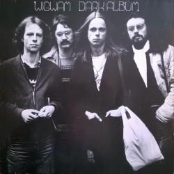 Wigwam - Dark Album - CD