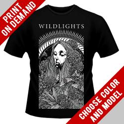 Wildlights - Wildlights - Print on demand
