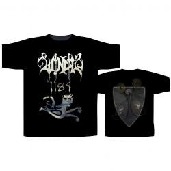 Windir - 1184 - T-shirt (Homme)