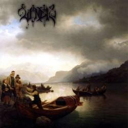 Windir - Likferd - CD