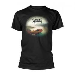 Windir - Likferd - T-shirt (Homme)