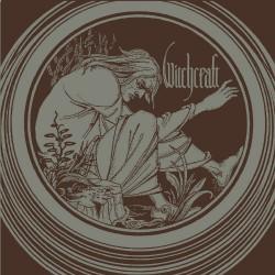 Witchcraft - Witchcraft - CD