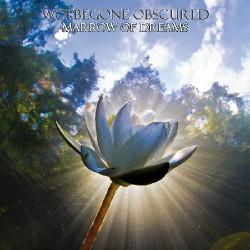 Woebegone Obscured - Marrow of Dreams - CD