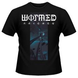 Wormed - Pulsar - T-shirt (Men)