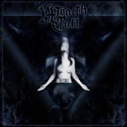 Wraithcult - Gestalt - CD