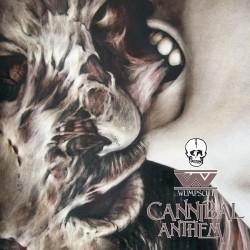Wumpscut - Cannibal Anthem - CD BOX COLLECTOR