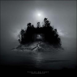 Year Of No Light - Ausserwelt - CD DIGISLEEVE